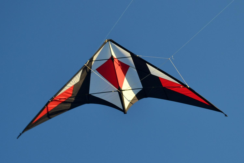 Красный Томагавк изображение 1