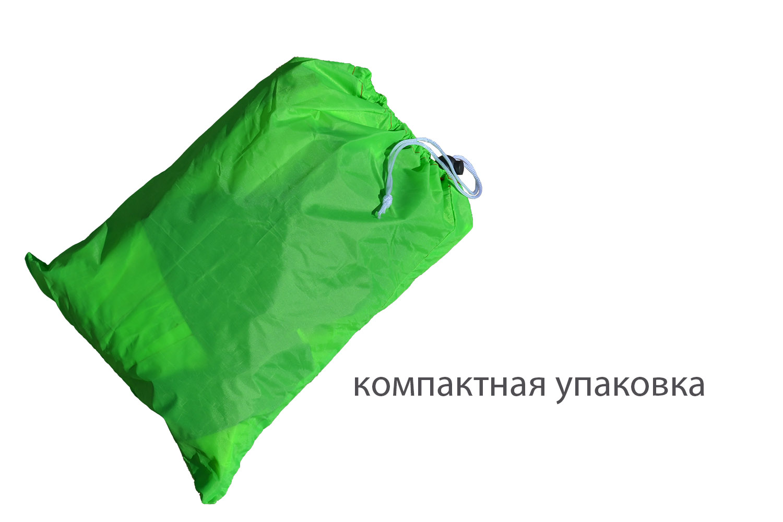 Каракатица изображение 5