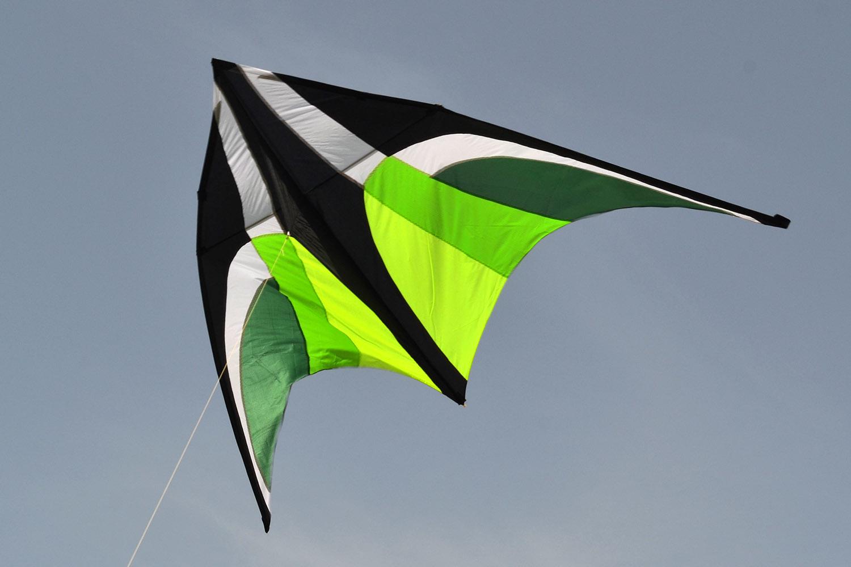 Зеленый Вьюн изображение 3