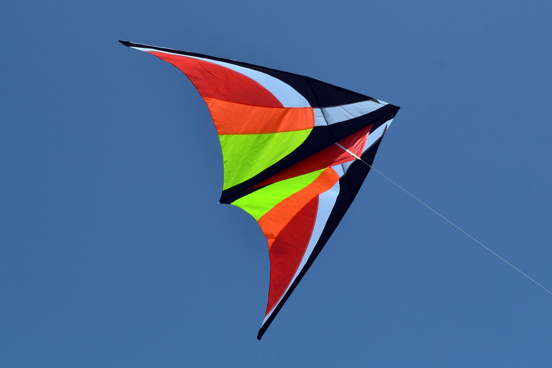 Красный Вьюн изображение 4