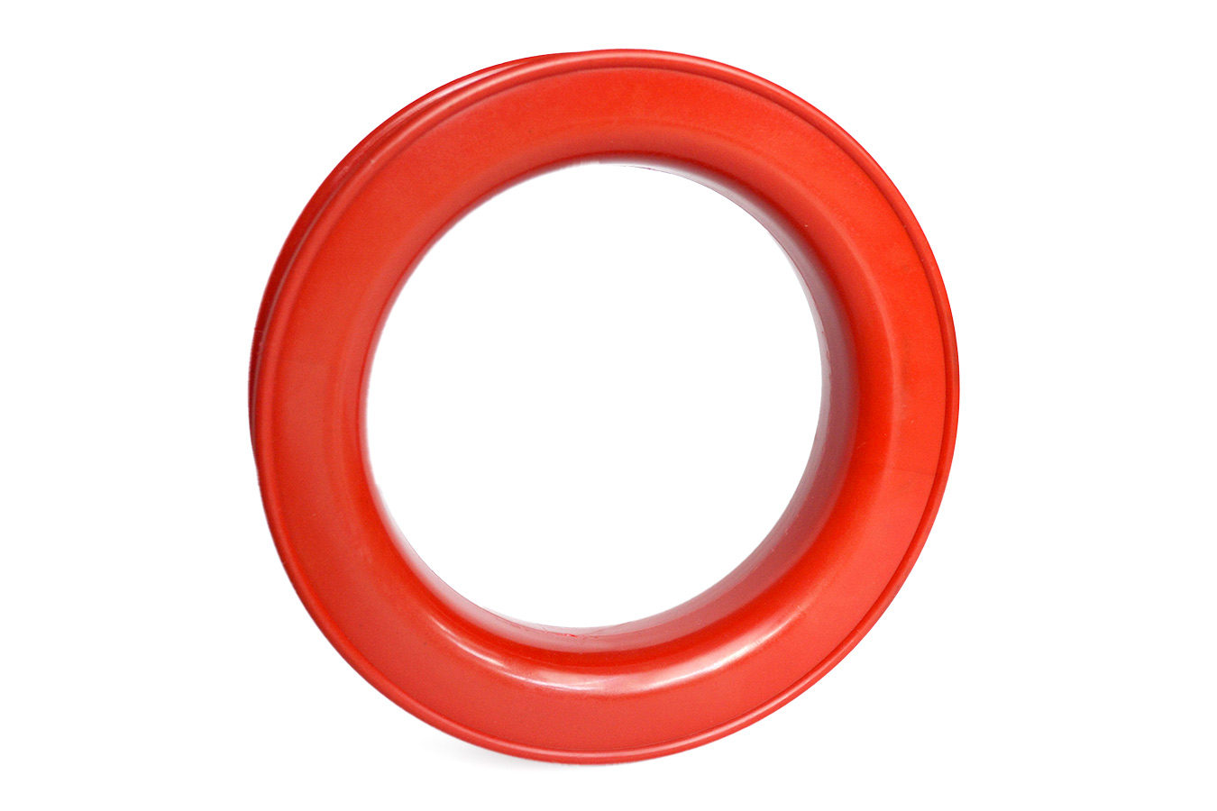 Катушка String Rang кольцо для леера [KRSR]