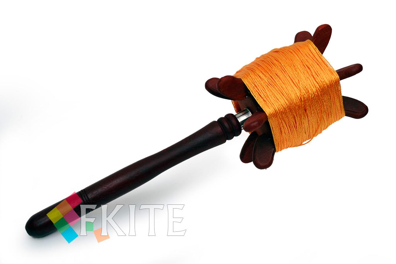Мотовило Булава для воздушного змея 40 см (MO004)