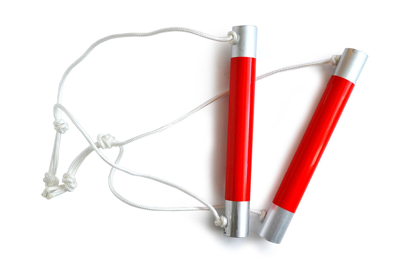 Ручки управления для кайтов, 2 шт. [RKL202]