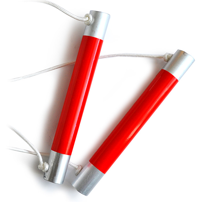 Ручки управления