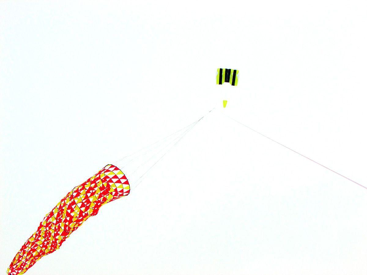Турбина Юбилейная изображение 0