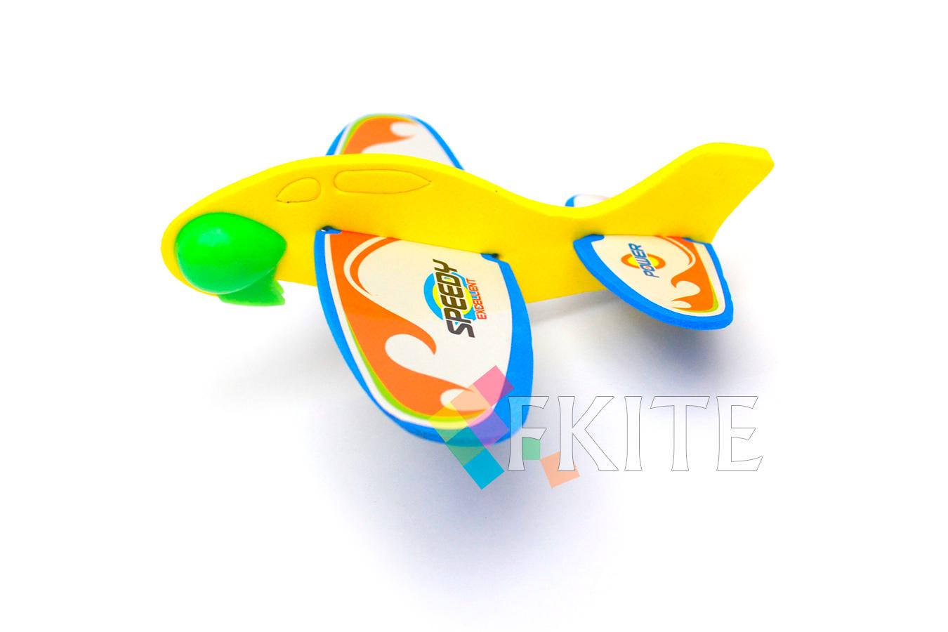 Планер Aircraft изображение 0