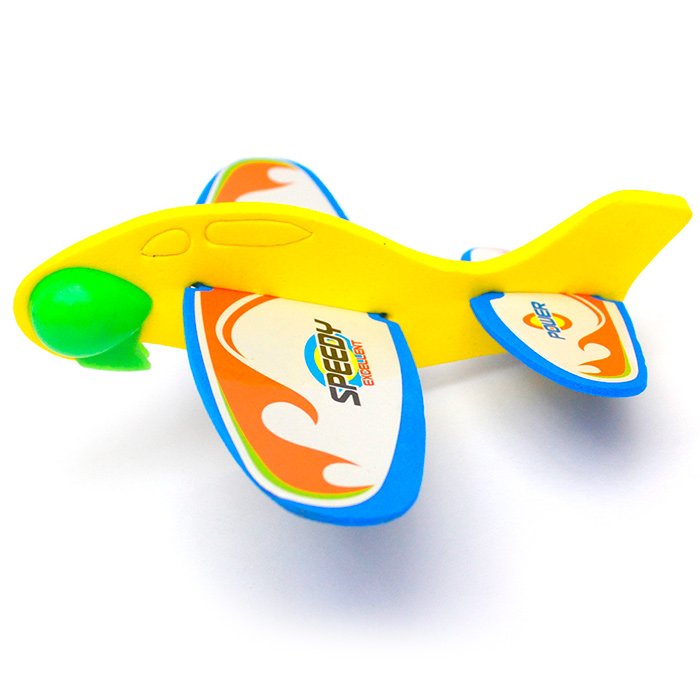 Планер Aircraft
