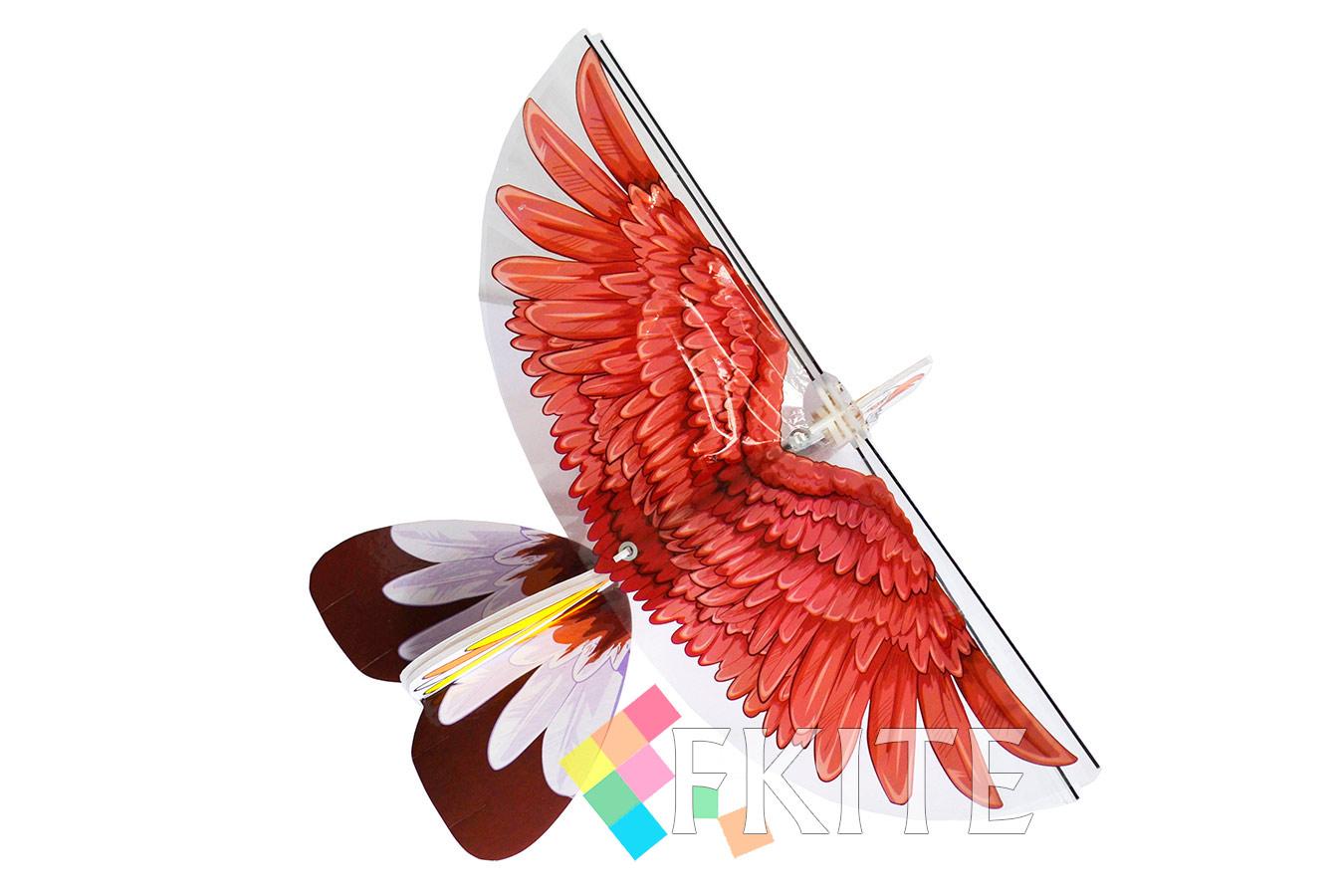 Электрический Орел изображение 0