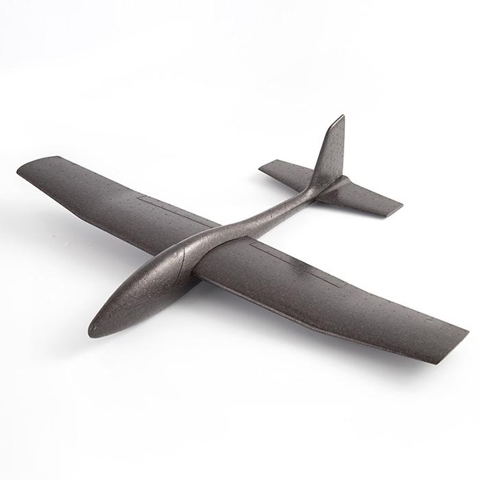 летающий планер 80 см fx-106 [flp08]