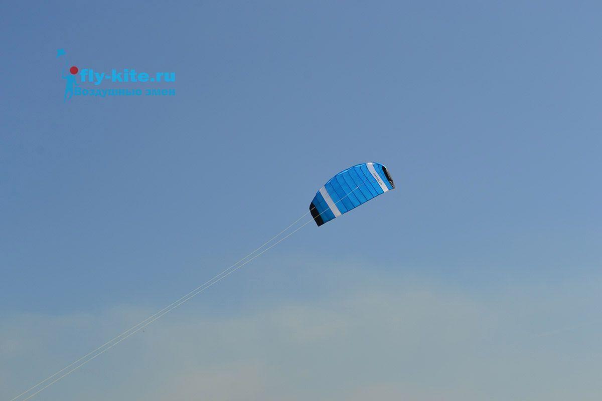 Albatros Kite 2.6 изображение 2