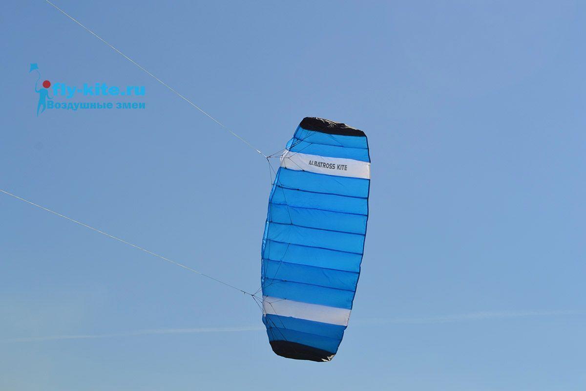 Albatros Kite 2.6 изображение 3