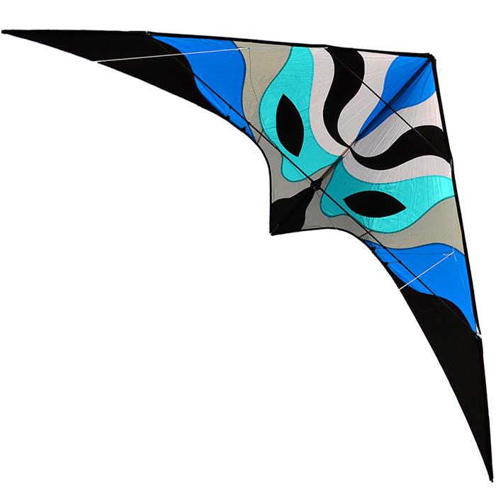 Синяя Вольто