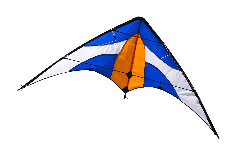 Грегаль, управляемый воздушный змей [ZU5012]