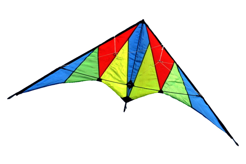 Змей воздушный управляемый Кейвер [ZU3024]