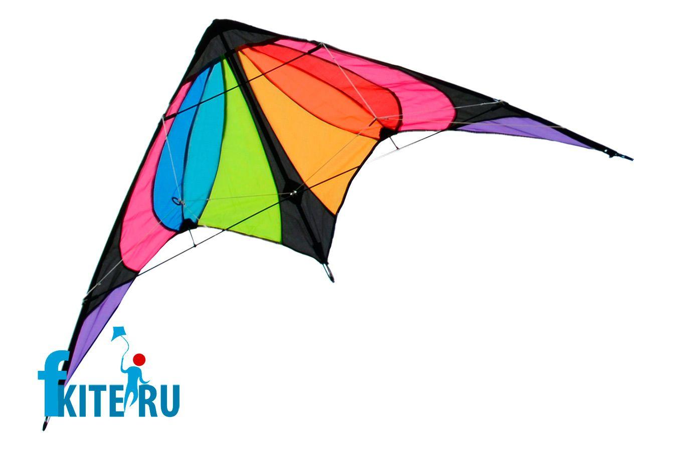 Маараб, управляемый воздушный змей [ZU5062]