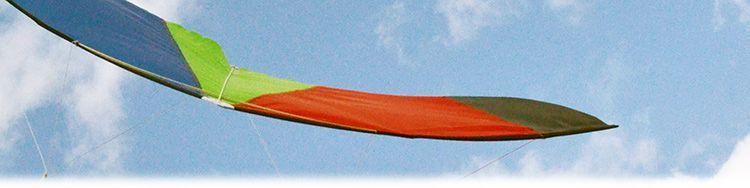 Ловкий Акробат изображение 2