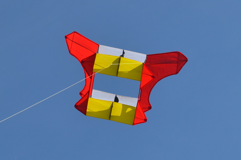 Аэроплан Cody изображение 1