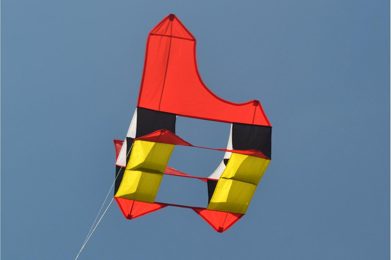 Аэроплан Cody изображение 3