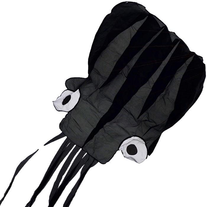змей воздушный боевой осьминог [zbbo]