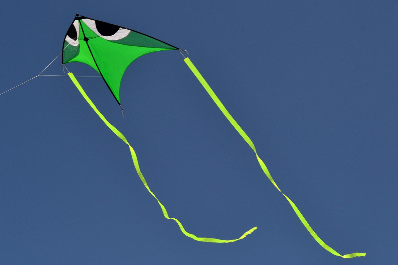 Фантом Зеленый изображение 1