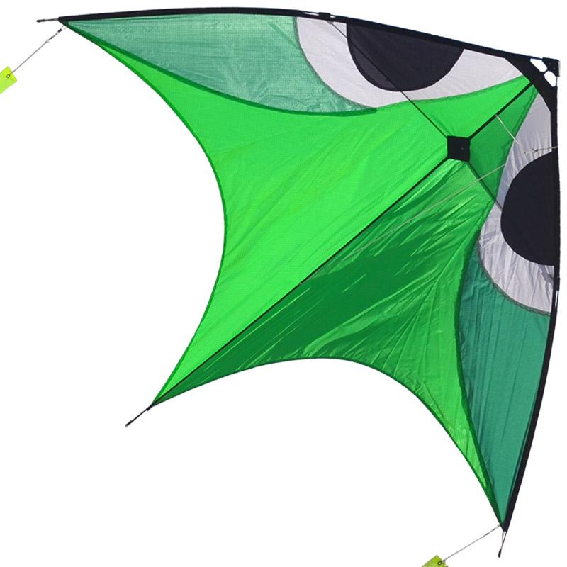 Фантом Зеленый