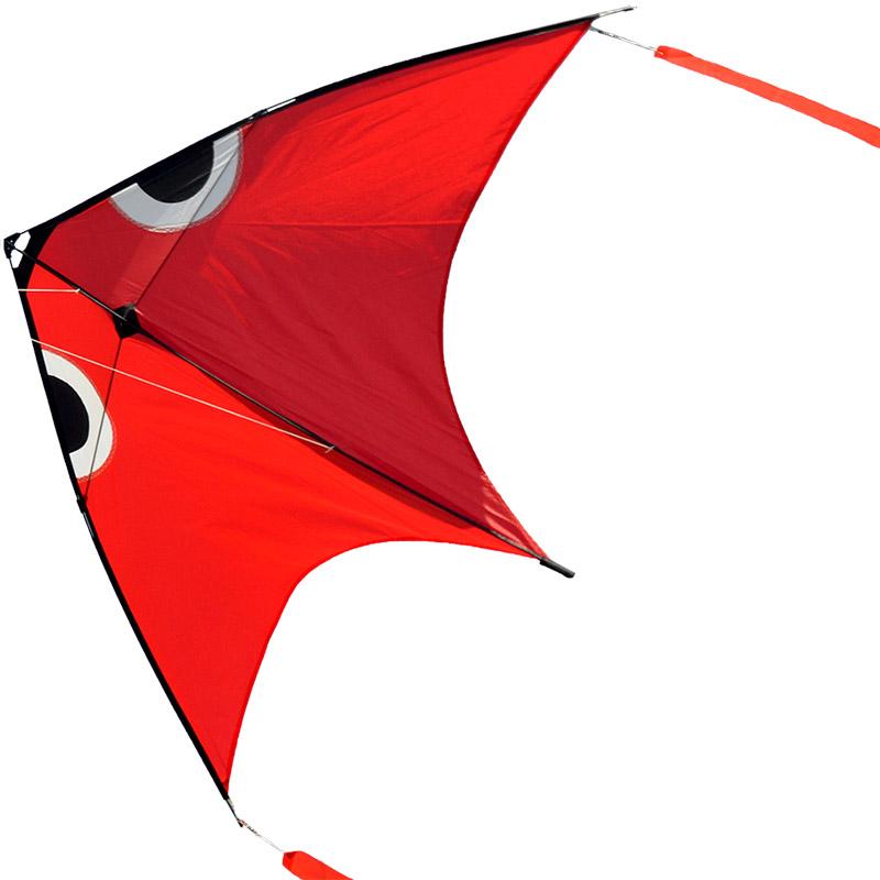 Фантом Красный