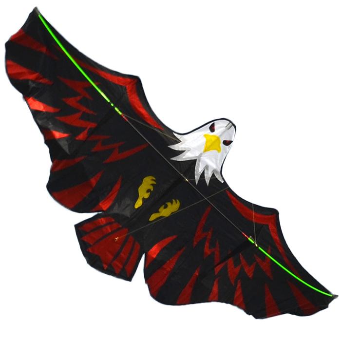 Имперский Орел