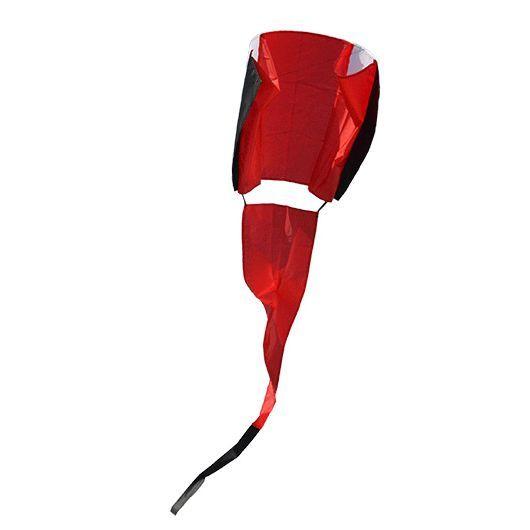 Katrin красный