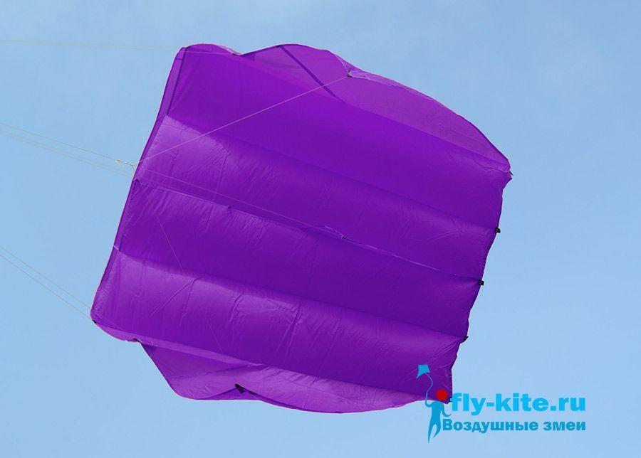 Leader 8.2 фиолетовый изображение 0