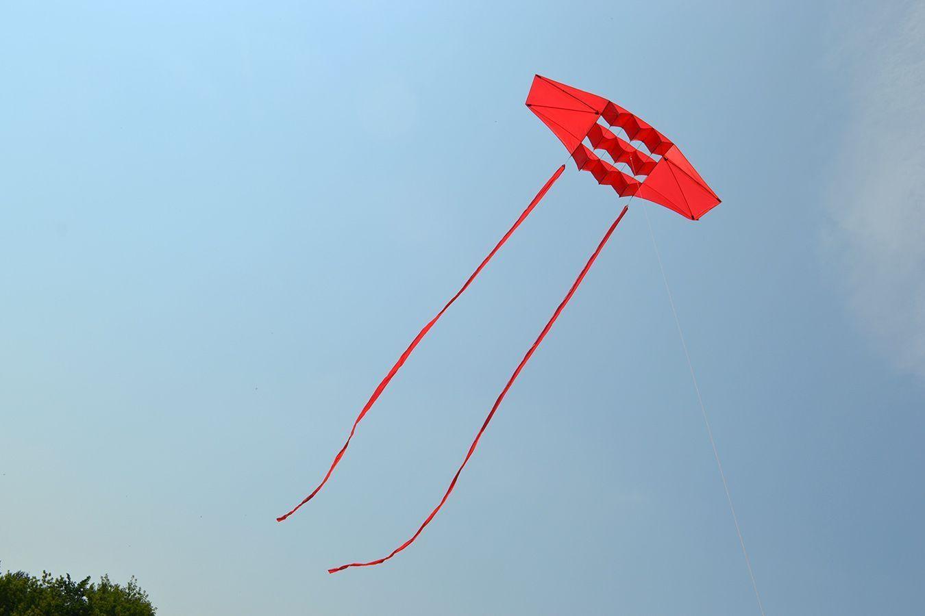 Красный Варяг изображение 0