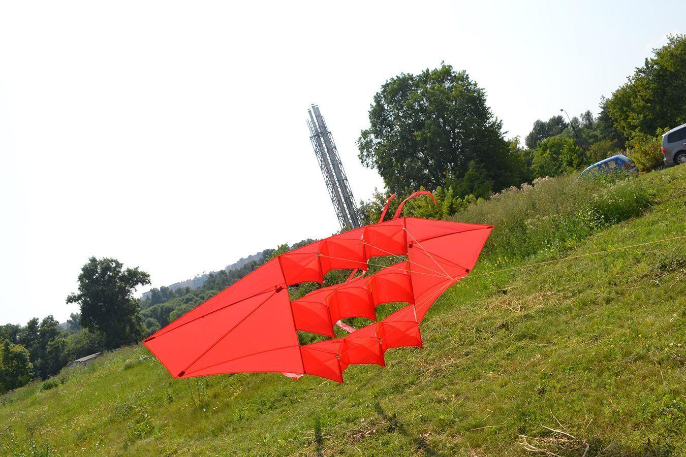 Красный Варяг изображение 3