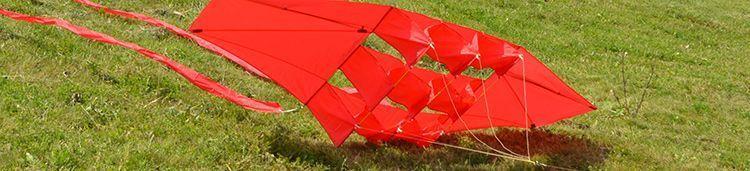Красный Варяг изображение 4