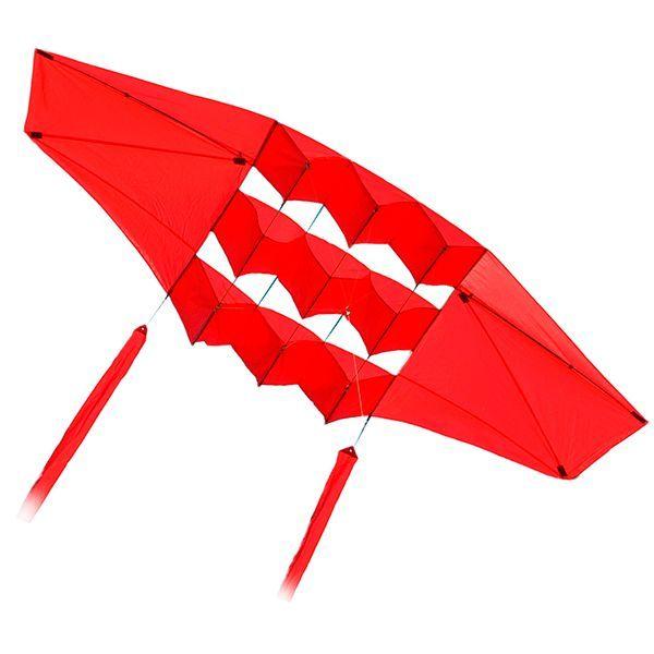 Красный Варяг
