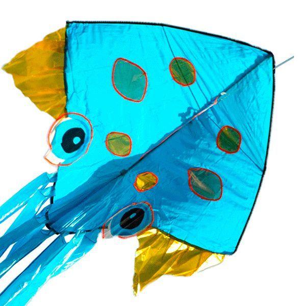 Золотая медуза