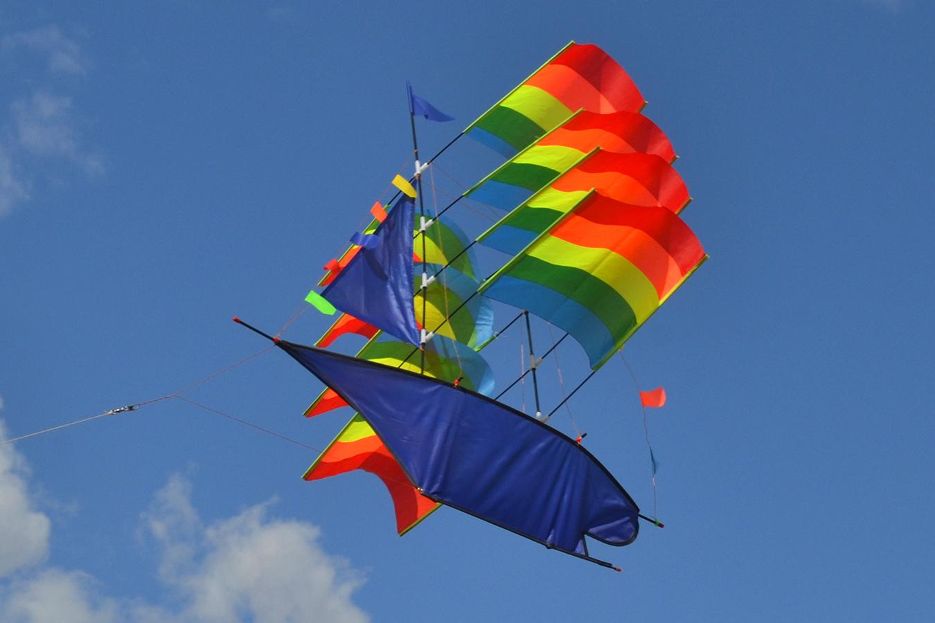 Летучий Голландец изображение 4