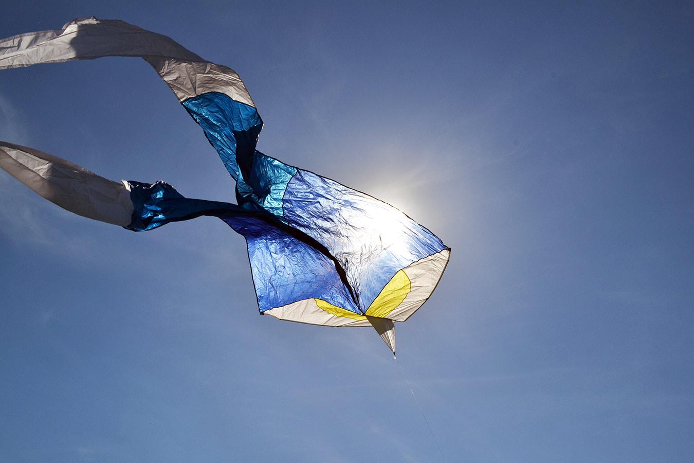 Морской Восход изображение 1