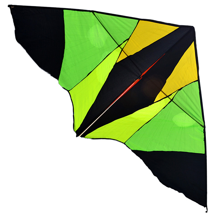 Зеленый Падуан