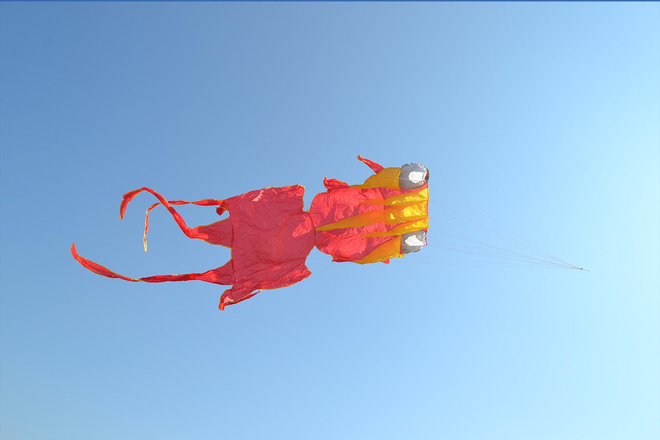 Золотая рыбка изображение 2