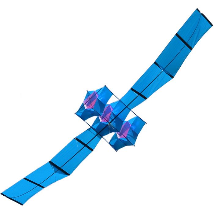 3-х метровый Спутник