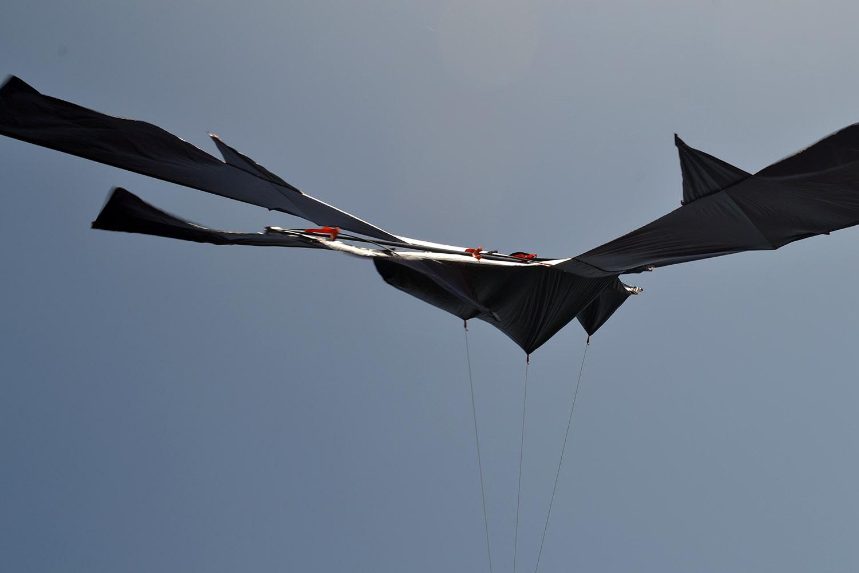 Ту-134 изображение 1