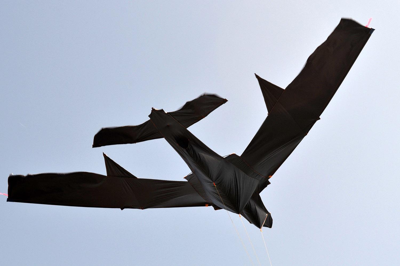 Ту-134 изображение 2