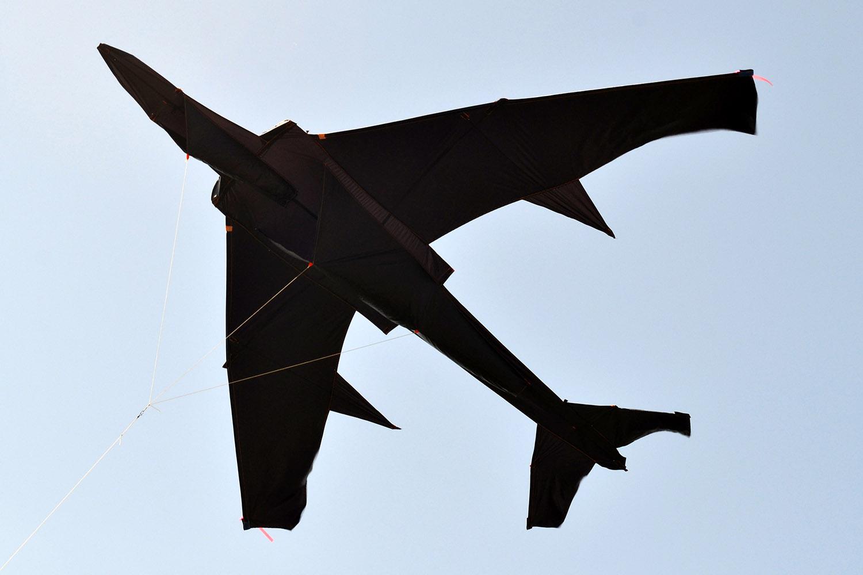 Ту-134 изображение 4