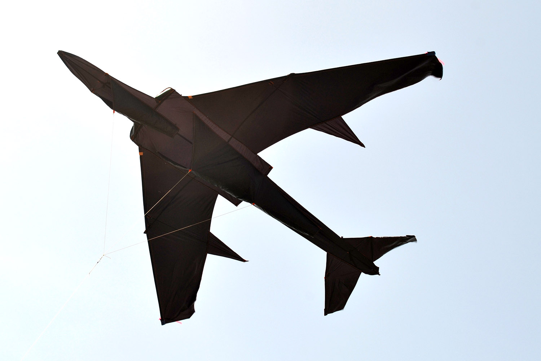 Ту-134 изображение 5