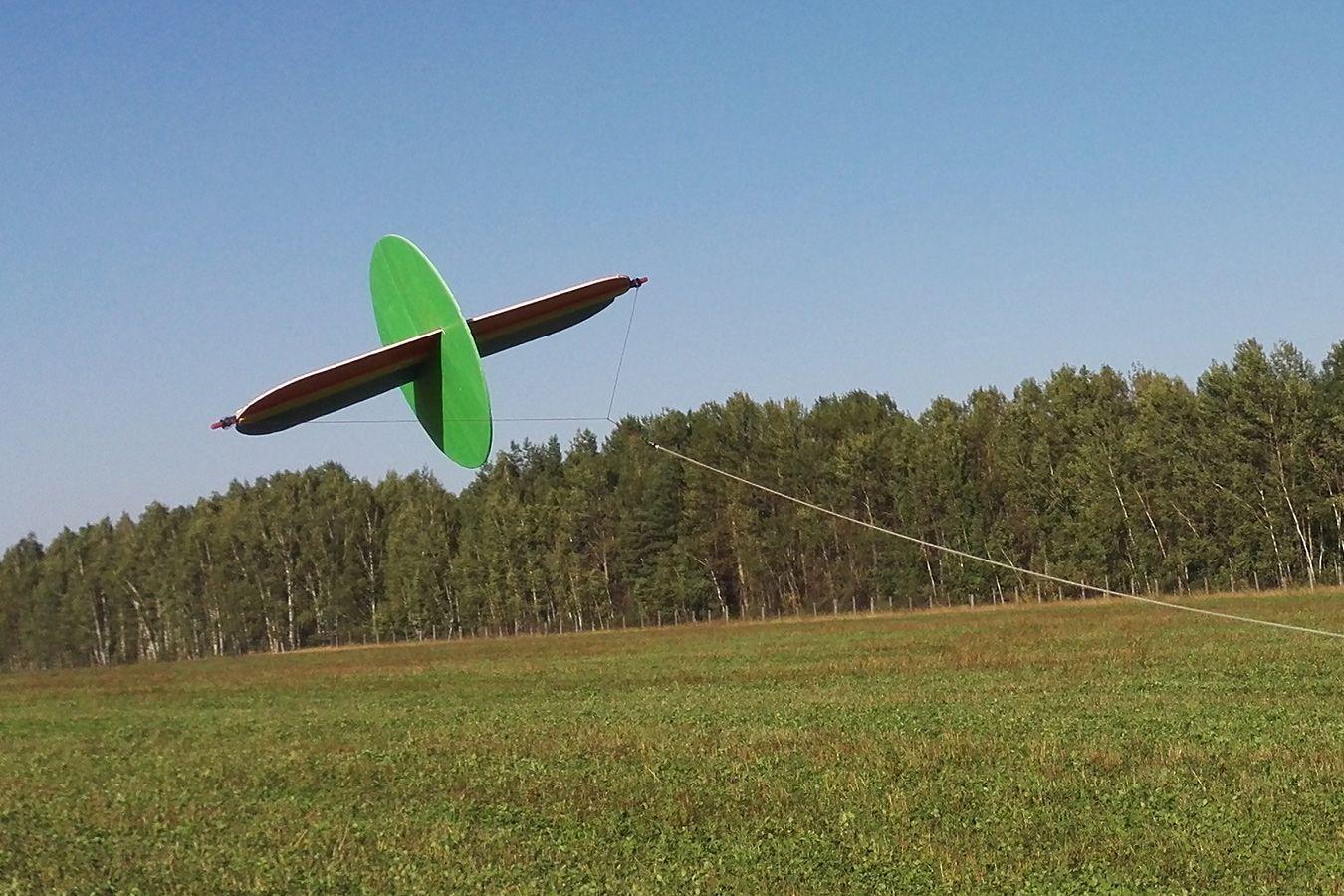 UFO изображение 0