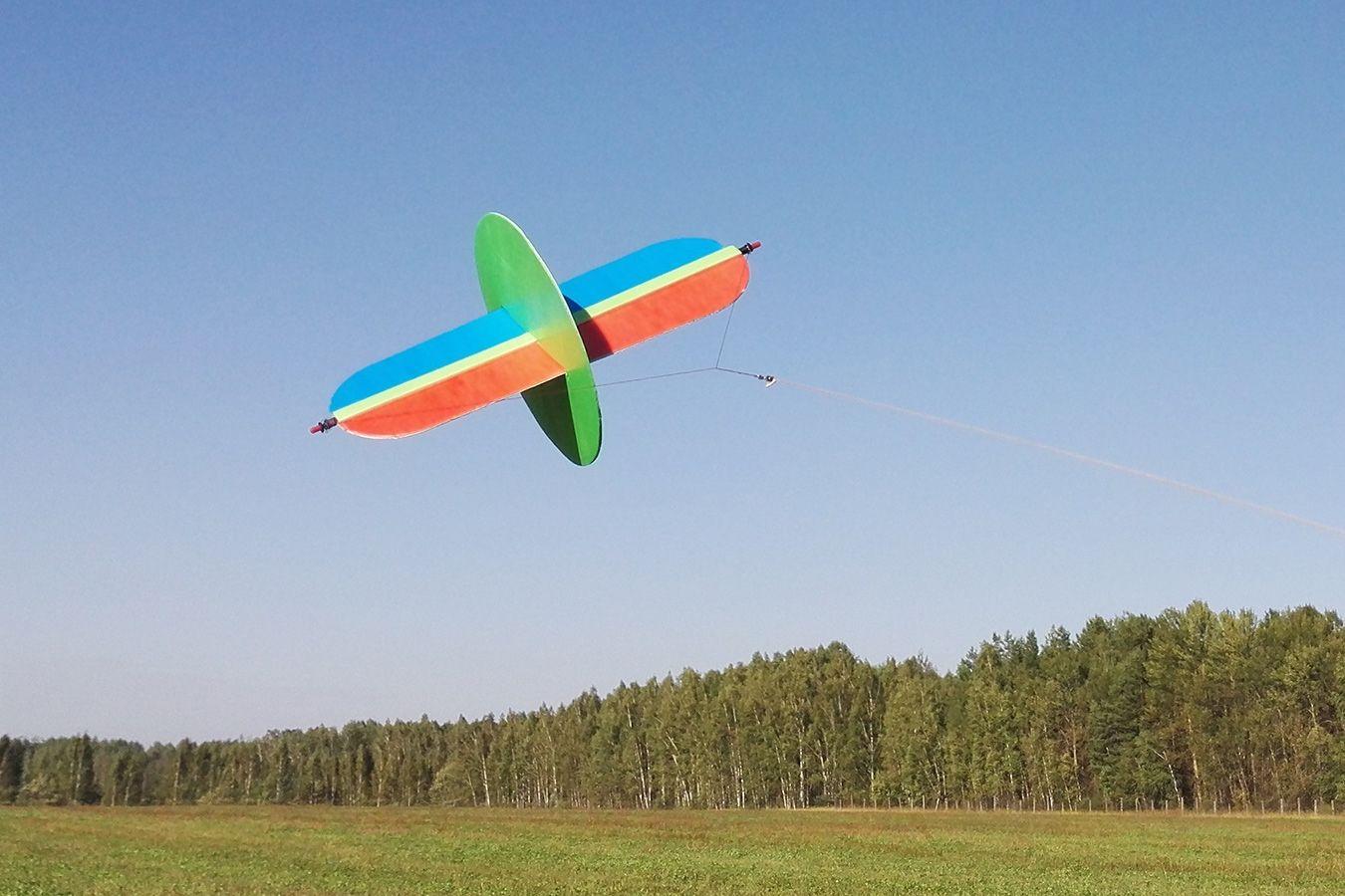 UFO изображение 1