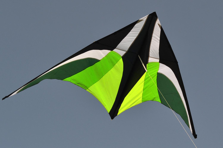 Зеленый Вьюн изображение 0