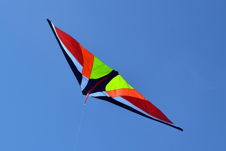 Красный Вьюн изображение 1