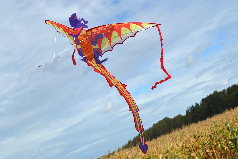 Дракончик Спайро 3D изображение 0