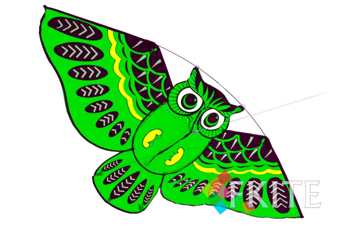 Филин изображение 5