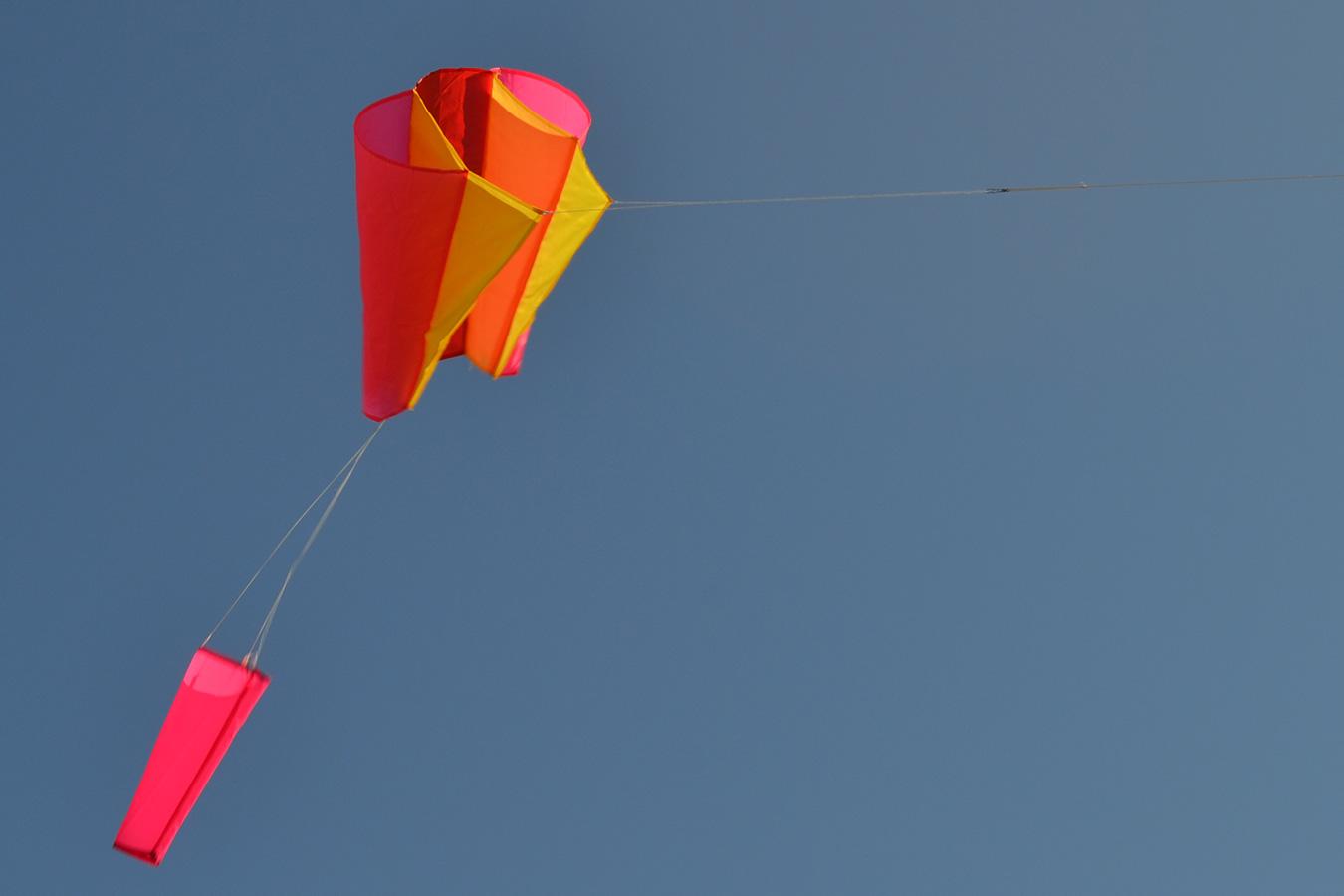 Небесный Флагман изображение 2